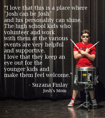 Josh-Parent-Quote