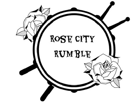 Rose City Rumble