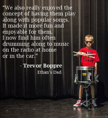 Ethan-Parent-Quote