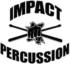 Impact Percussion Inc.
